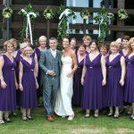 Winchester+wedding+2