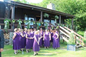 Winchester+wedding+3