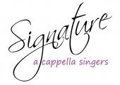 Signature Singers